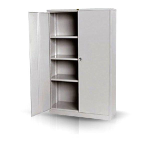 Armarios de aço em curitiba : Wibamp armario cozinha aco usado id?ias do projeto